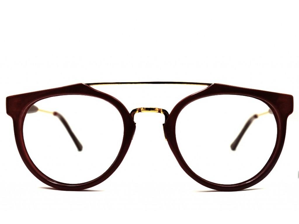 Lunette   Tous les petits conseils pour acheter des lunettes, et ... 54dc98648bd9