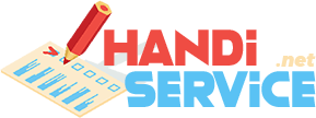 Handi-service.net